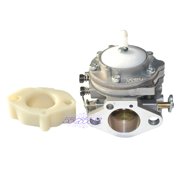Carburetor Carby Intake Manifold Set Fit For Stihl 070 090 090G 090AV Chainsaw Parts New<br><br>Aliexpress