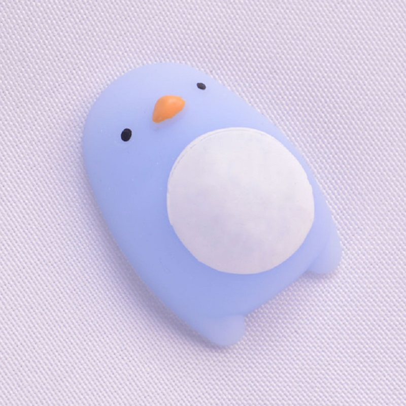 Kwaii-Mini-Squishy-toy-Cute-cat-anti-stress-relief-toy-Squeeze-Mochi-Rising-toys-Pets-Soft.jpg_640x640 (2)