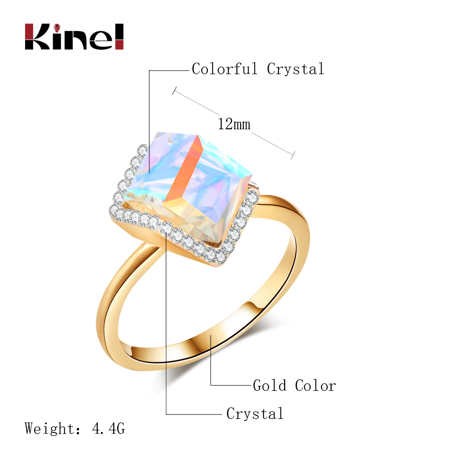 Kinel-Ladies-Fashion-Crystal-Engagement-Rings-For-Women-Luxury-Vintage-Cristales-Gold-Ring-With-Stones-Anneaux (1)