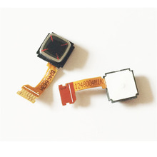 New Trackpad Trackball Flex Mobile Phone Cable For Blackberry 9320 9360(China)