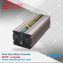 5kw pure sine wave inverter 24v 220v 5000w generator on grid solar inverter 5000 watt inverter