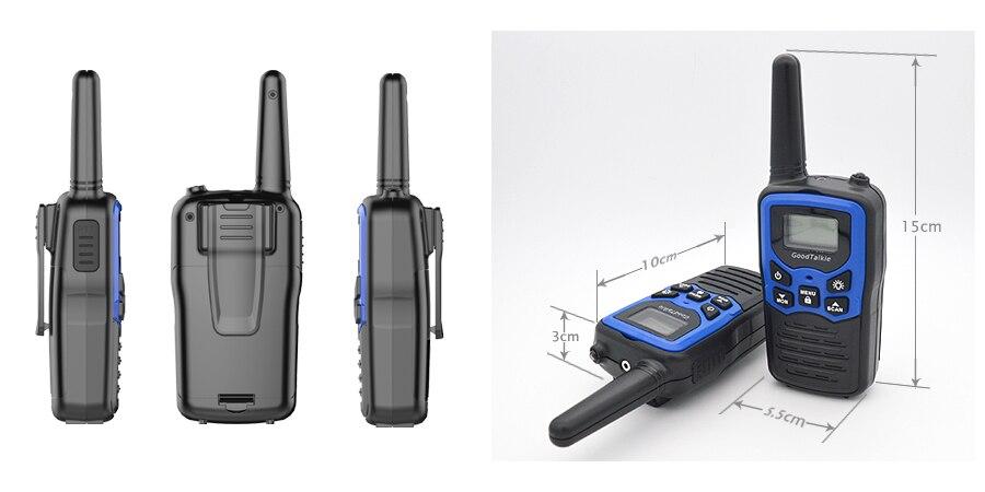 walkie-talkie-T5-size