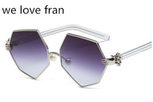 We love fran customized for regular customer 2017 new arrive women and men popular titanium steel C1-C3