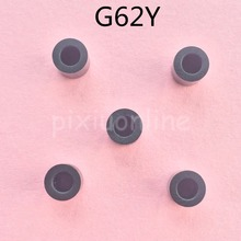 100pcs/pack G62Y Black Plastic Cap Hat for 6*6mm Tactile Push Button Switch Lid Cover Free Shipping USA