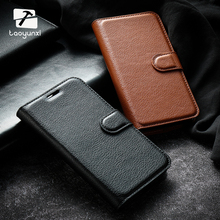 Buy TAOYUNXI Flip Phone Case Blackview A7 Case Smartphone Wallet PU Leather Phone Bag Cases Blackview A7 Cover 5.0 inch for $3.89 in AliExpress store