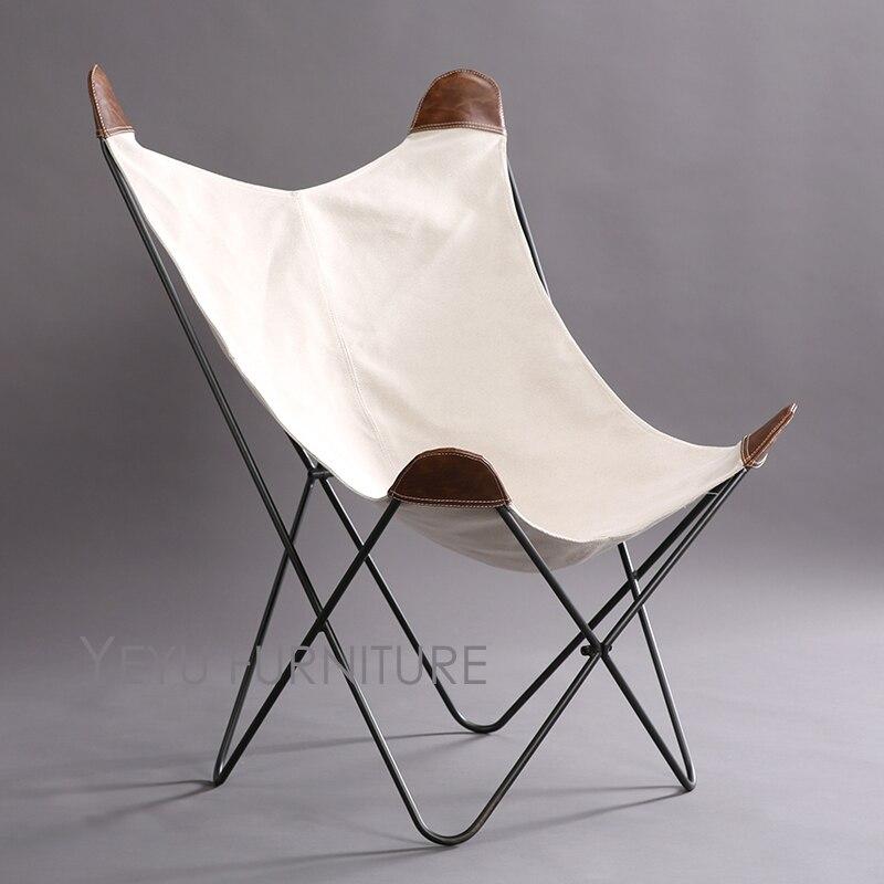 Swing Rest Das Luxuriose Moderne Lounge Bett