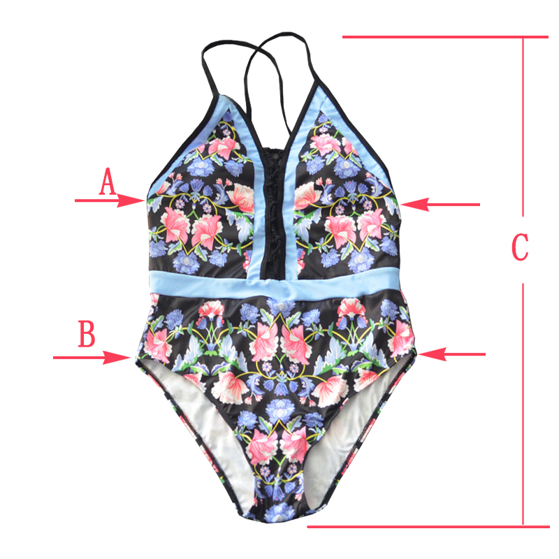 One-Piece-Swimsuit-2402-size