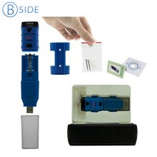 Bside BTH02 Waterproof Two Channel Temperature Humidity Dew Point Data Logger With USB Interface