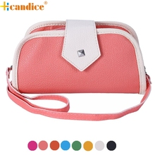 Hcandice Best Gift 2016 New Brand Handbags Bag Shoulder Slope Across Packages