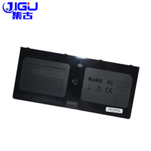 JIGU Laptop battery 538693-271 538693-961 580956-001 BQ352AA FL04 FL04041 HSTNN-C72C FOR HP PROBOOK 5310m PROBOOK 5320m(China)