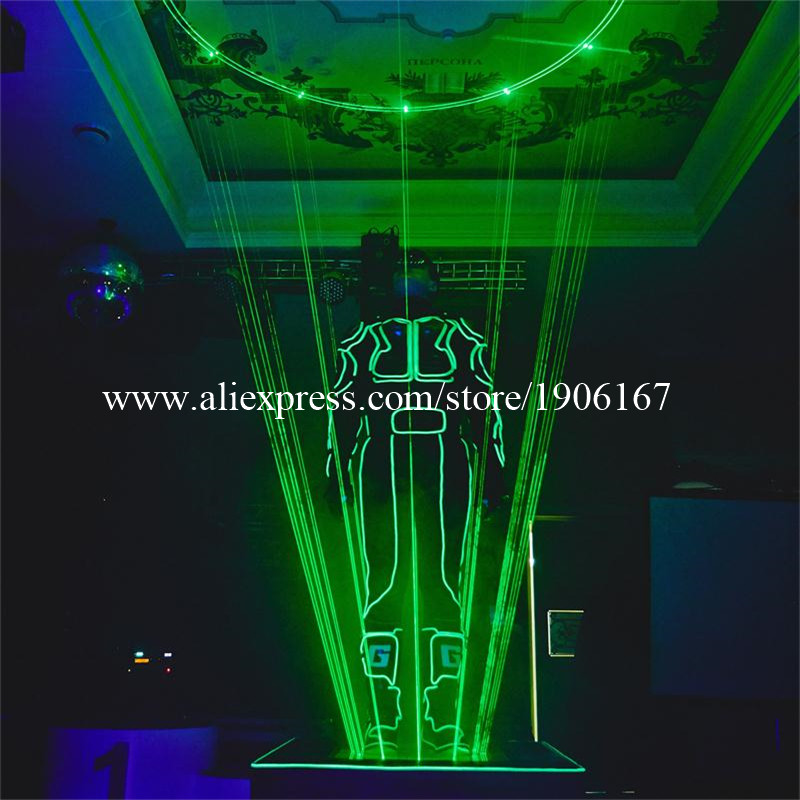 hand laser and feet laser03