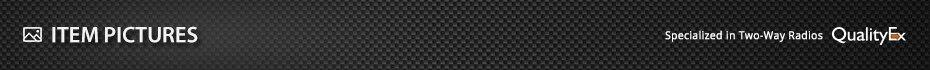 Backlit Keyboard Gamer RGB 10
