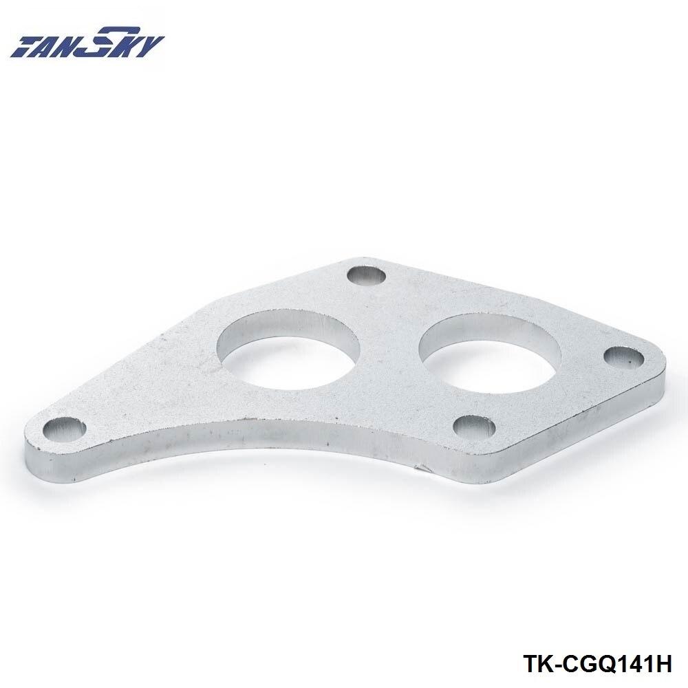 Turbo downpipe gasket pour subaru impreza twin scroll ihi VF36 VF37 oem de qualité