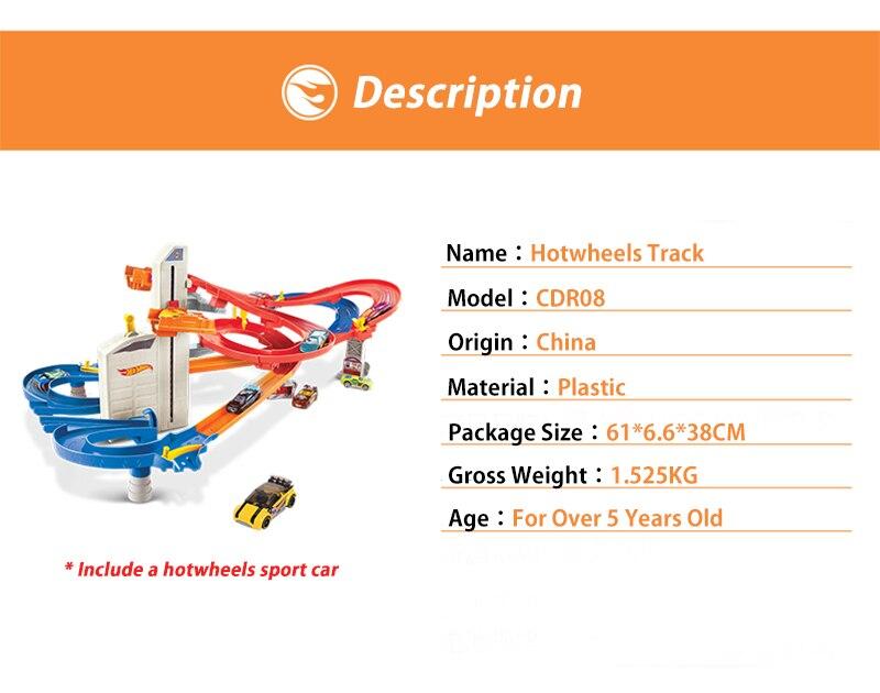 CarToy CDR08 (12)