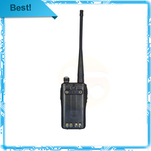TYT TH-F5 VHF Handheld FM Transceiver 245-246Mhz Amateur two-way radio free shipping