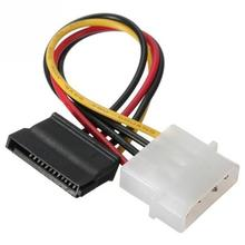 USB 2.0 to SATA/IDE Cable be used to connect Hard disks CD-ROM DVD-ROM CD-RW COMBO device DVD-RW to computer USB 2.0 interface(China)