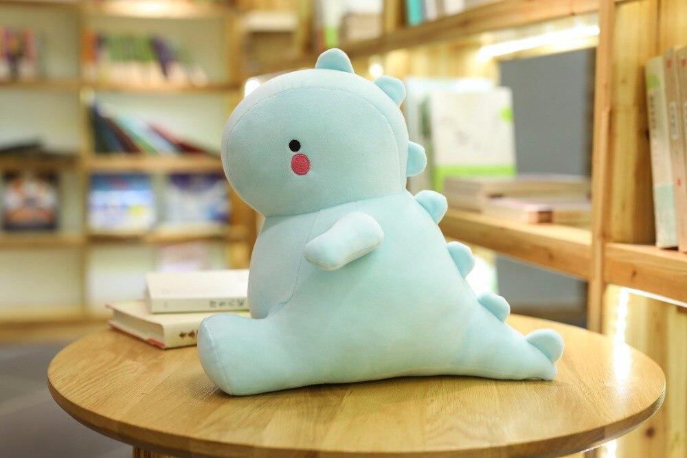 30/40cm Dinosaur Plush Toys