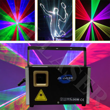 dmx rgb stage laser lighting new product mini rgb laser dj disco party stage light