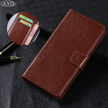 Buy Case Coque Sony Xperia Z1 Z2 Z3 Z5 X Compact mini XA L1 Luxury Wallet PU Leather Case Stand Flip Card Hold Phone Cover Bags for $3.59 in AliExpress store