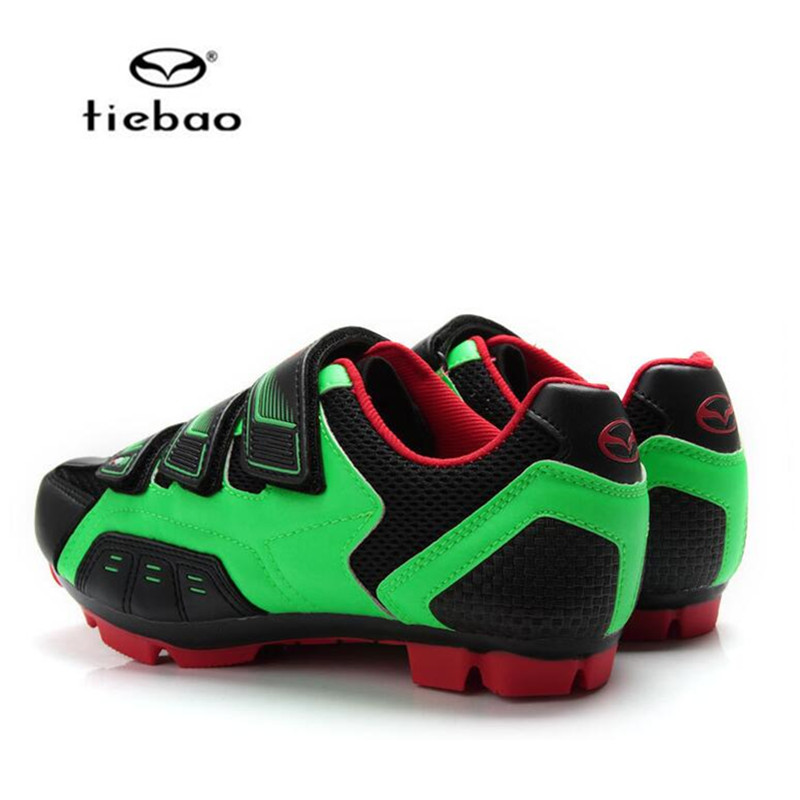 4-Sports Shoes