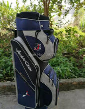 Golf bag,High quality   golf ball bag,best-selling Men's and Women's GOLF bag.