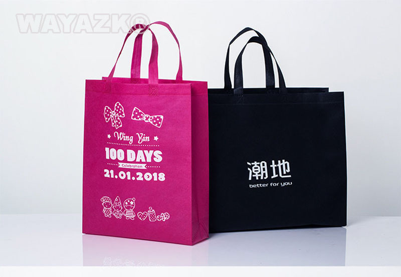 logo shopping bag1