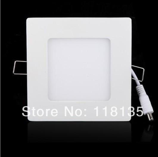 Hervorragend Online Get Cheap Kitchen Lichting -Aliexpress.com   Alibaba Group PO26