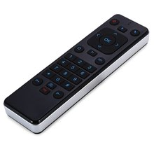 TZ MP1 - M 2.4GHz Wireless USB 2.0  2.4G Infrared Remote Control and Keyboard IR Learning Air Mouse For Andriod TV Box HTPC