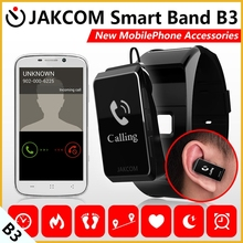 Jakcom B3 Smart Band New Product Of Mobile Phone Housings As S7 For Edge Back Glass N8 Smartphones China