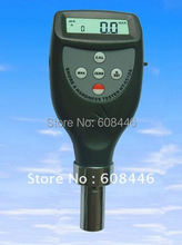 Digital SHORE D Hardness Tester Durometer Meter HT6510D for Epoxies, Plexiglass