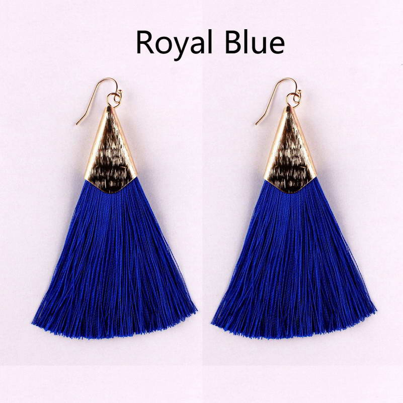 E3922 Royal Blue