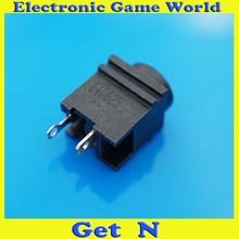 100pcs Original DC Power Connections for SONY VGN- TZ C SR NW Serial DC Jacks(China)