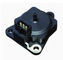 3 Bar MAP Sensor For FORD Sierra Cosworth FERRARIF 40 LANCIA Delta Integrale 7654436(China)