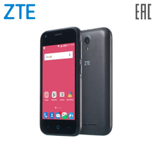 Smartphone ZTE Blade L110  3G Dual android mobile phone  cell
