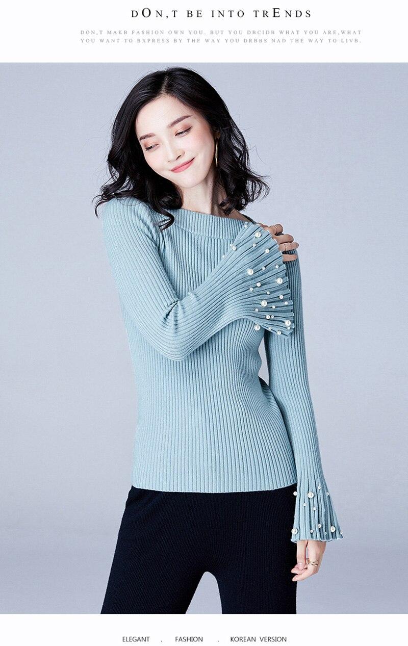sweater032