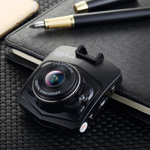 ENKLOV Type Mini Car Camcorder HD 1080P hidden Car DVR Recycle Record Camera Driving Recorder for Road Vehicle Carcorder Chip