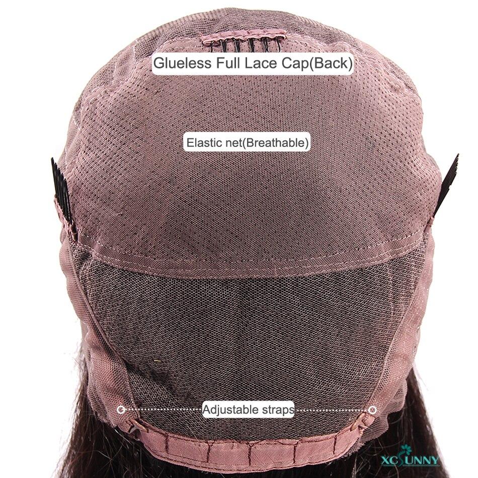 full lace cap-3