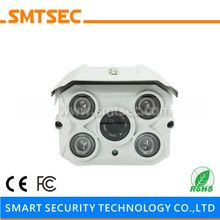 SIP-E07-124D Starlight 3.0MP H.265 IR 70M Network Outdoor Security Sony Sensor IMX124 Hisilicon 3516D Audio USB CCTV IP Camera