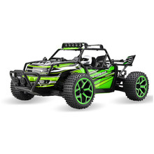 Buy RC Speed Car Drift 1:18 Buggies Radio Controlled Machine Highspeed Micro Racing Remote Control Car Model Brithday Gifts for $48.85 in AliExpress store