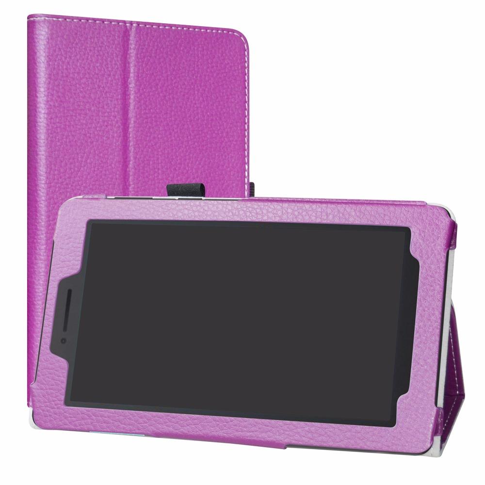 LS00293-purple (1)