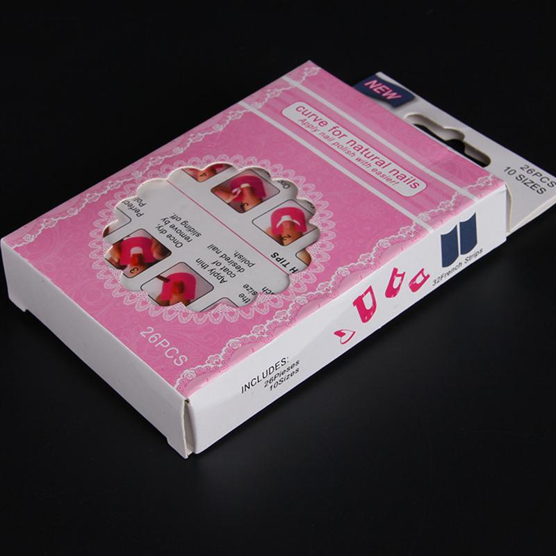 26-pcs-set-10-Sizes-Nail-Protector-Tool-To-Keep-Nail-Polish-From-Spilling(3)
