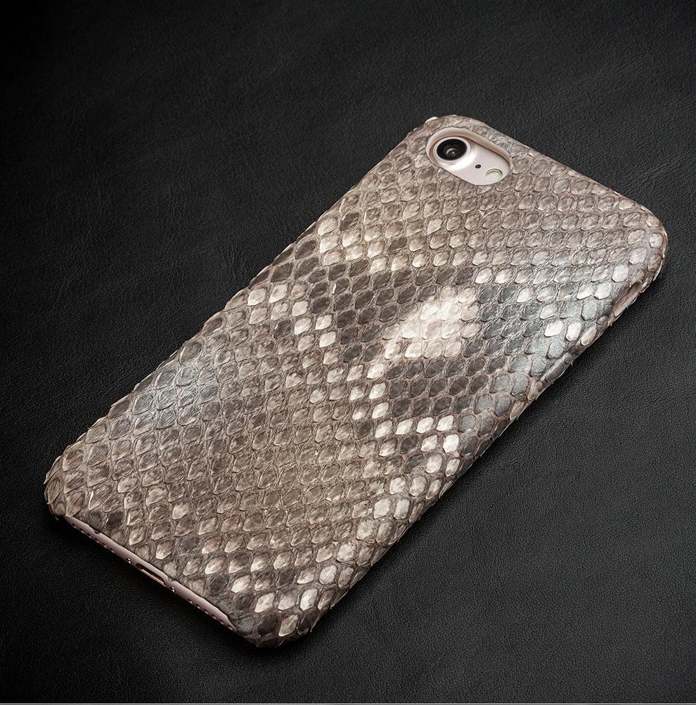 iphone7-_21