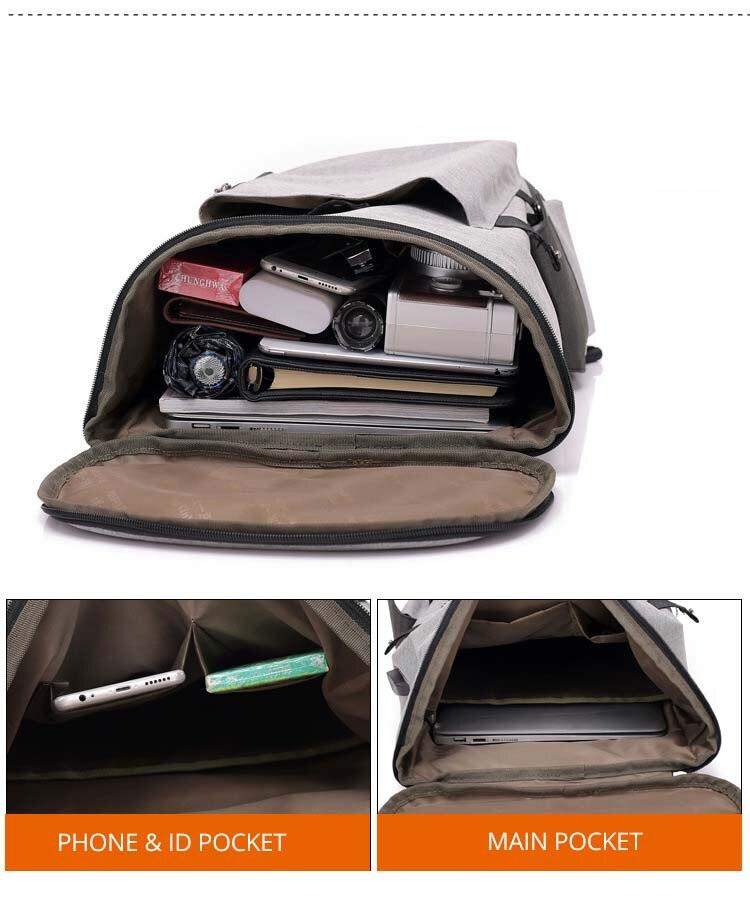 backpack (28)