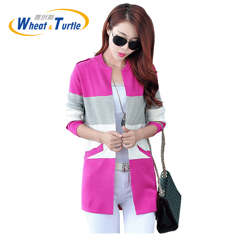 2017 Womens Spring Autumn Winter Maternity Coat Casual All Match Maternity Jackets Coats For Pregnant Women Maternity Clothes<br><br>Aliexpress