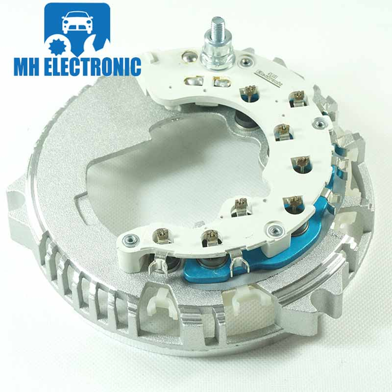 FR6073 New Alternator Rectifier for ALT FORD ESCAPE
