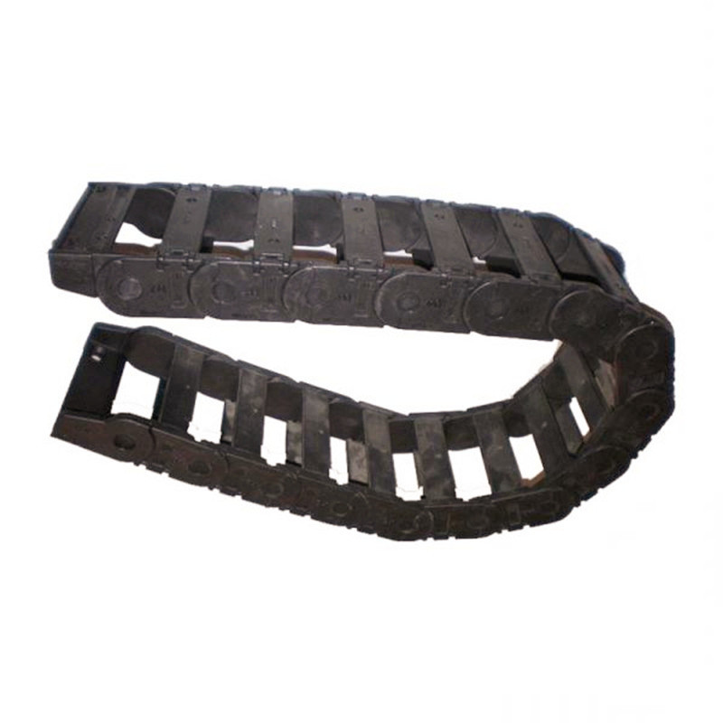 Drag Chain for LIYU PH / PG / PM Series Printer <br>