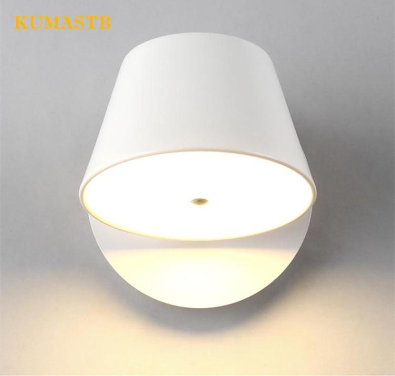 Bedroom Wall Lamp 18
