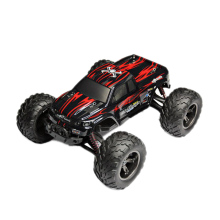 9115 Same Version GPTOYS S911 1 / 12 2.4G 4CH 2WD RC Car High Speed Stunt Racing Car Remote Control Super Power Off-Road Vehicle