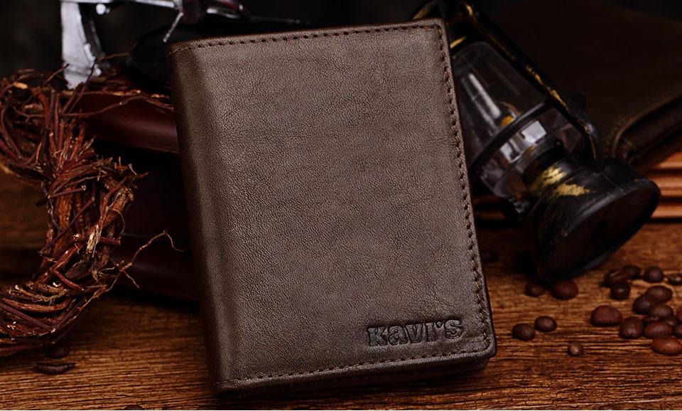 men-wallets-KA15S-coffee_18