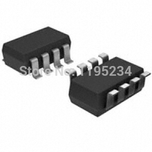 FREE SHIPPING  IC SG6848T SG6848   SOT Low Cost Green-Mode PWM Controller   best quality